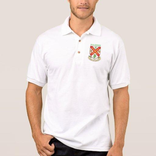 Kildare Polo Shirt