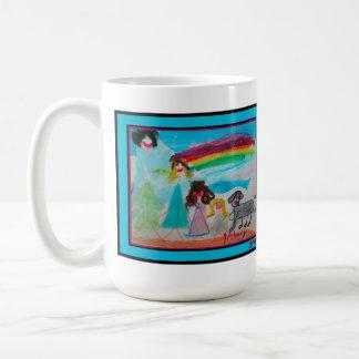kiley gryziewicz coffee mug