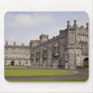 Kilkenny Castle County Kilkenny Ireland Mouse Pad
