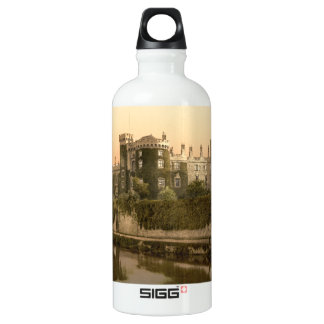 Kilkenny Castle, County Kilkenny, Ireland SIGG Traveller 0.6L Water Bottle