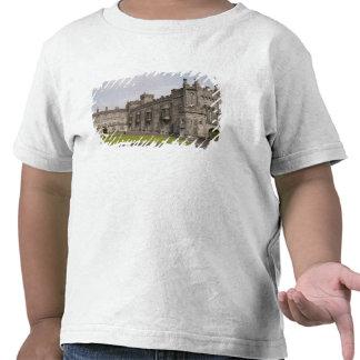 Kilkenny Castle, County Kilkenny, Ireland. T-shirts