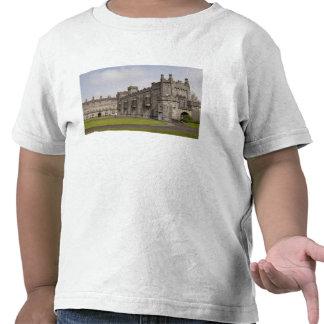 Kilkenny Castle, County Kilkenny, Ireland. Tshirts