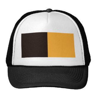 Kilkenny, Ireland flag Hat