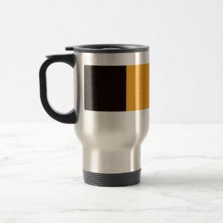 Kilkenny, Ireland flag Coffee Mugs