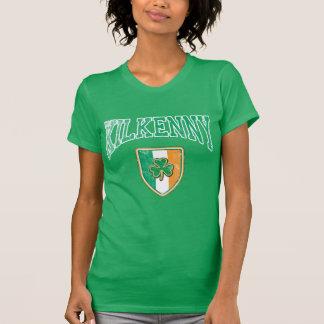 KILKENNY Ireland T Shirt