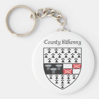 Kilkenny Key Chain