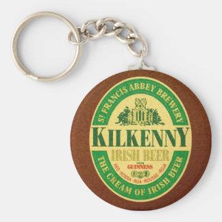 Kilkenny Key Ring
