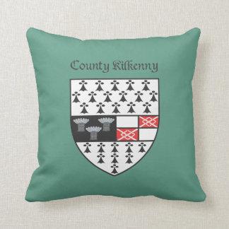 Kilkenny Pillow Throw Cushions