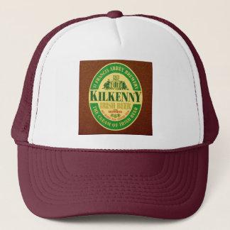 Kilkenny Trucker Hat