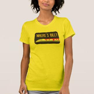 Kill Bill T Shirt