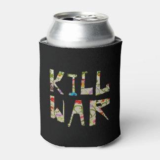Kill War