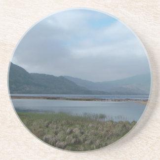 Killarney Ireland Coasters