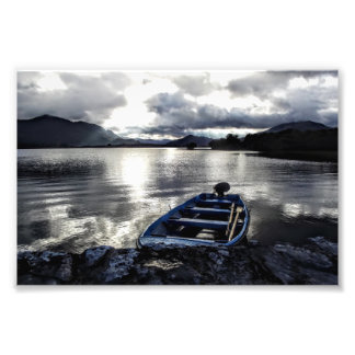Killarney. Kerry, Ireland Photo Print