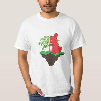 Killboy Bachelor Bash T-Shirt
