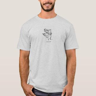Killer Ants T-Shirt