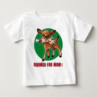 Killer Bambi Shirts