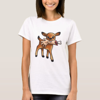 Killer Bambi T-Shirt