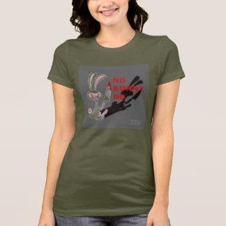 killer bunny T-Shirt