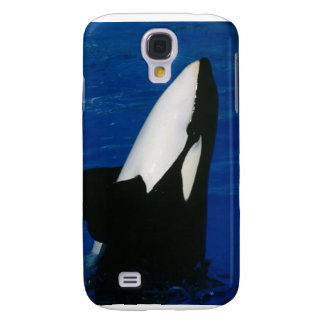 Killer iPhone 3G 3GS Case Galaxy S4 Cover