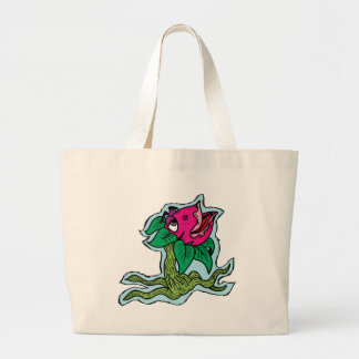 Killer plant bags