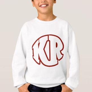 Killer Red Logo #2 Sweatshirt
