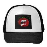 Killer Tomato Cap