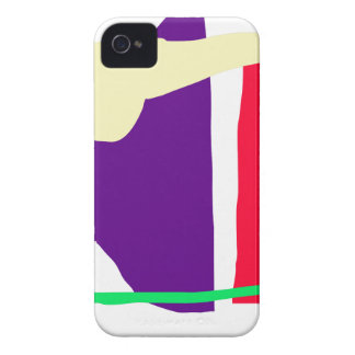 Killer Whale Notwithstanding Human Beings and Logi Case-Mate iPhone 4 Cases
