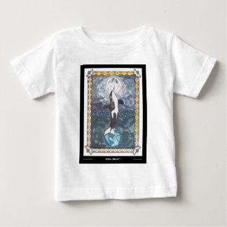 Killer Whale T-shirts