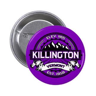 Killington Button