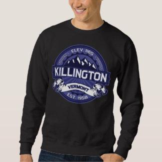 Killington Midnight Sweatshirt