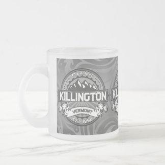 Killington Mug Grey