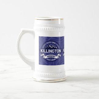 Killington Mug Midnight