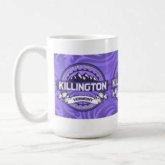 Killington Mug Violet