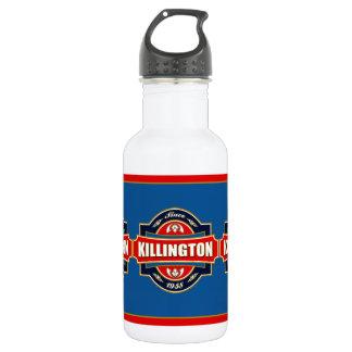 Killington Old Label 532 Ml Water Bottle