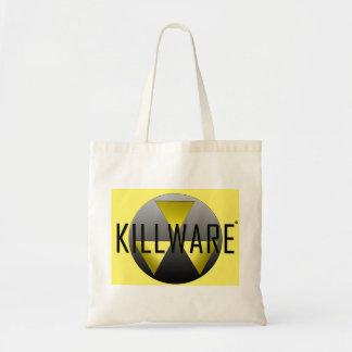 KillWare® Chronicles