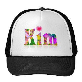 Kim Cap