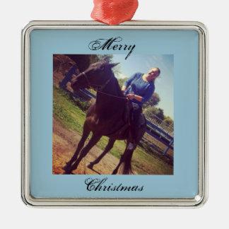 Kimberly5 Christmas Ornament