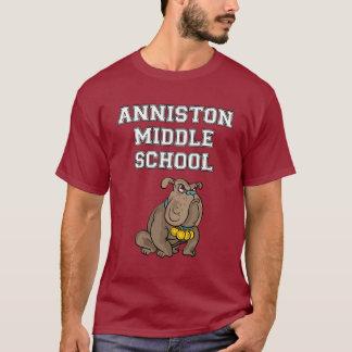 Kimberly Parris T-Shirt