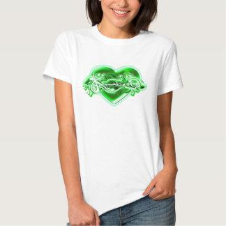 Kimberly Tshirt