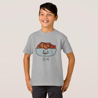 Kimchi sassy bowl. One of my favorite Korean side T-Shirt