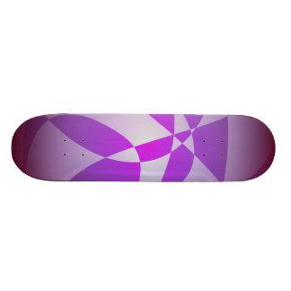 Kimono Pattern 2 Skate Board Decks