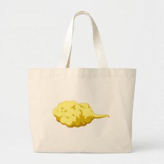 Kin Canvas Bag