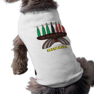 Kinara Pet Clothing