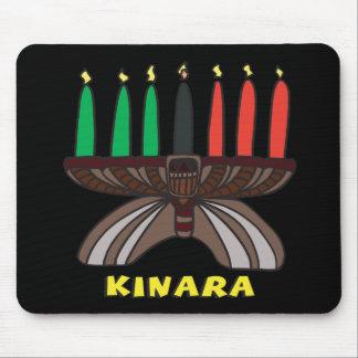 Kinara Mousepad