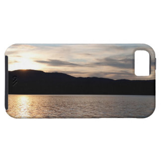 Kinaskan Sunset Case For The iPhone 5