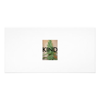 KIND cards Photo Cards