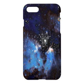 Kinde-Sky iPhone 8/7 Case