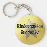 Kindergarten Graduation Gifts Keychains