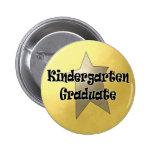 Kindergarten Graduation Gifts Pins