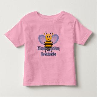 Kindergarten Graduation Gifts Toddler T-Shirt
